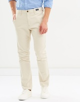 Tommy Hilfiger Bleecker Chinos