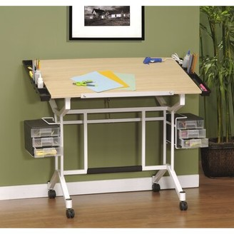 Studio Designs Pro Drafting Table