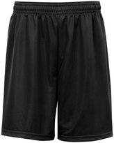 Badger Sportswear Youth Elastic Waist Jersey Short