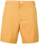 La Perla Leisure Scape swim shorts - men - Polyester - S