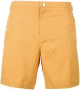 La Perla Leisure Scape swim shorts - men - Polyester - S