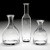 William Yeoward Crystal Country Wisteria Carafe, Magnum