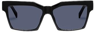 Le Specs Azzurra