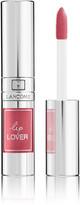 Lancôme Lip Lover Long-Wear Lip Gloss