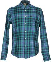 Lee Shirts - Item 38626000