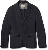 Canali - Slim-fit Padded Shell Jacket