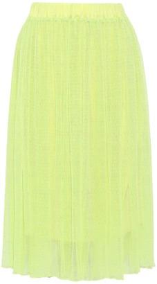 Baum und Pferdgarten 3/4 length skirts