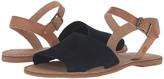 Timberland Sheafe Y-Strap Sandal