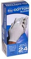 Cara Cotton Glove Dispenser Box Large