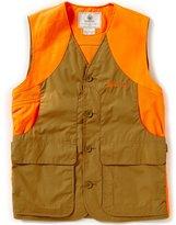 Beretta Upland Ultralight High-Visibility Vest