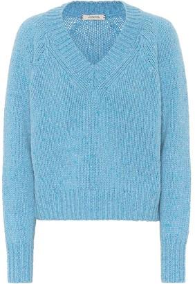 Dorothee Schumacher Heavenly cashmere sweater