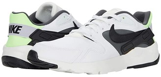 Nike LD Victory (White/Black/Iron Grey/Summit White) Men's Shoes