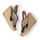 Boden Sienna Wedge