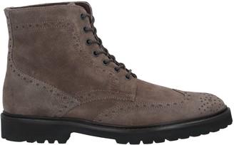Florsheim Ankle boots