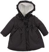 Aletta Synthetic Down Jacket