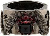 Roberto Cavalli Bracelets - Item 50166510