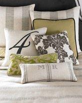 French Laundry Home Spring Garden Pillows & Throw