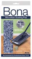 Bed Bath & Beyond Bona® Dusting Pad