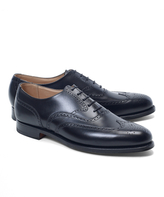 Brooks Brothers Peal & Co.® Wingtip Balmorals