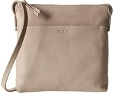 Ecco Handa Crossbody Cross Body Handbags