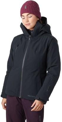Marmot Warmcube Cortina Jacket - Women's