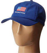 Vineyard Vines Flag Performance Hat