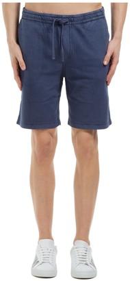 Ralph Lauren Minnie Shorts