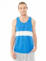 Alternative Cotton Modal Tank Top