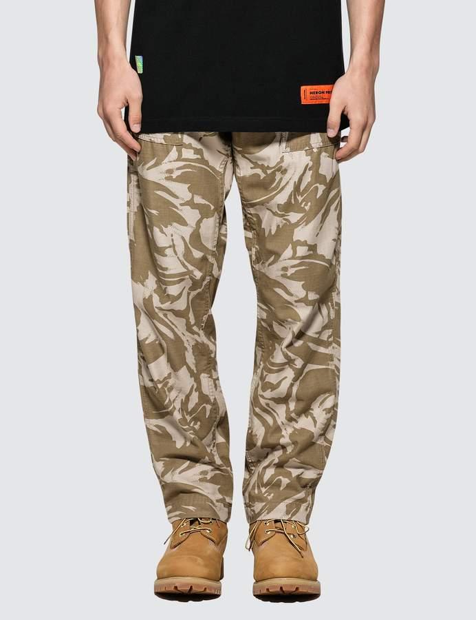 0184c66bef HBX Men's Pants - ShopStyle