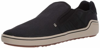 Merrell mens Sneaker Primer Laceless Vent
