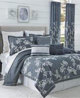 Croscill Lucine 4-Pc. California King Comforter Set
