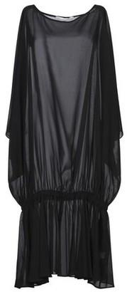 Laviniaturra Maison MAISON 3/4 length dress