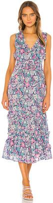 Banjanan Gizela Dress