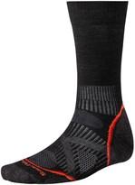 Smartwool 2013 PhD Nordic Ski Socks - Merino Wool, Crew (For Men and Women)