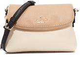 Kate Spade Jackson Street Small Harlyn Bag
