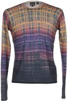 Just Cavalli Sweaters - Item 39661542