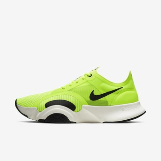 Nike Men's Training Shoe SuperRep Go