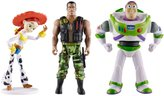 Toy Story Disney/Pixar of Terror Figure 3-Pack