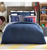 Tommy Hilfiger Comforter