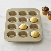 Williams-Sonoma Williams Sonoma Goldtouch® Nonstick Muffin Pan, 12-Well