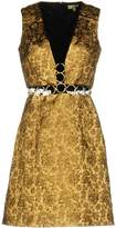 Michael Kors Short dresses - Item 34728452