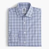 J.Crew CordingsTM for shirt in check