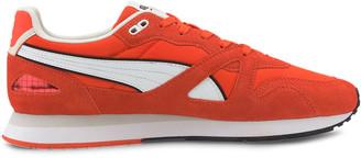 Puma Men's Mirage OG Trainer Sneakers