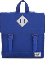 Herschel Survey satchel backpack