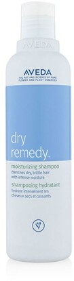 Aveda Dry Remedy Shampoo (250 ml)