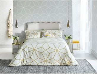 Harlequin Axal Bedding, Multi