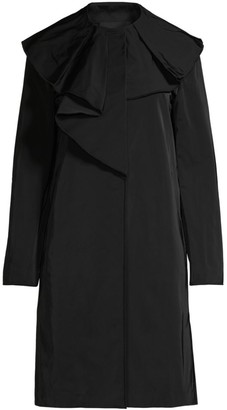Lafayette 148 New York Constance Coat