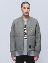 Cheap Monday Trouble Bomber