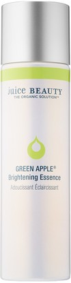 Juice Beauty Green Apple Brightning Essence