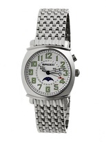Breed Ray Collection 6501 Men's Watch